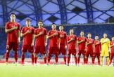 Báo Thái Lan bất ngờ khi Công Phượng vắng mặt ở đội tuyển Việt Nam