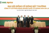 Thêm diễn biến bất ngờ trong thương vụ giữa tỷ phú Trần Bá Dương và bầu Đức