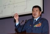 Nhiều cựu quan chức Đài Loan liên lạc với 'gián điệp Bắc Kinh'?