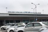 Tạm giữ hơn 9 tỷ đồng trong vụ án tham ô tài sản tại Cảng Hàng không quốc tế Phú Bài