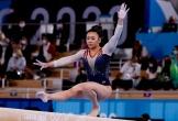 Cô gái dân tộc H'Mông vô địch Olympic Tokyo 2020