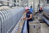 Hà Tĩnh thực hiện các giải pháp thu hút người lao động