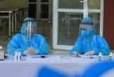 Sáng 30/7, 4.992 ca Covid-19 mới, tổng số hơn 31.000 bệnh nhân khỏi bệnh