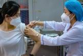 Chùm ca bệnh ở Nam Kinh lan ra 15 thành phố, Trung Quốc khẩn cấp dập dịch