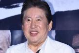 Diễn viên Kim Yong Gun bị tố ép bạn gái phá thai