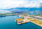 Khu kinh tế Vũng Áng sẽ có dự án tổ hợp du lịch, nghỉ dưỡng 330 tỷ