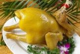 Những bộ phận cực độc của gà, vịt, cá, lợn, nhiều người Việt ăn hàng ngày không hề biết