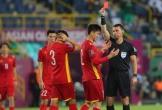 Vòng loại World Cup 2022: Tuyển Việt Nam lập kỷ lục mà không đội nào muốn sở hữu