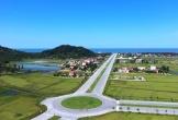 'Tham vọng' địa ốc của Xuất nhập khẩu Phú Hưng tại Hà Tĩnh