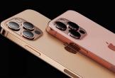 Giá iPhone 13, iPhone 13 Pro Max về Việt Nam cao nhất 50 triệu đồng, dự kiến tháng 10 cập bến