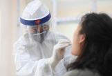 F0 đã khỏi bệnh duy trì miễn dịch được bao lâu?