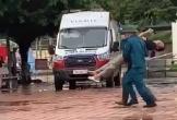 Vụ thông tin sai sự thật tiêm vắc-xin Sinopharm phải cấp cứu ở Quảng Ninh: Người đăng clip là ai?