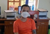 Khởi tố, tạm giam ông chủ nhà xe An Phú Quý để điều tra nhiều tội danh