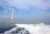 Bộ Công thương nói gì khi tăng điện than, giảm năng lượng tái tạo?