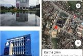 Vietinbank Hà Tĩnh tiếp tục rao bán khoản nợ của Công ty Thương mại Việt Hà