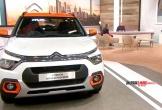 Mãn nhãn ô tô điện giá 155 triệu, rẻ ngang Honda SH, khiến Kia Morning