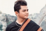 Ca sĩ Y Jang Tuyn qua đời vì Covid-19 ở tuổi 42