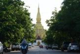 Lào phong tỏa thủ đô Vientiane vì ca COVID-19 tăng mạnh
