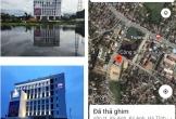 Thương mại Việt Hà bị ngân hàng rao bán nợ hơn 73 tỷ… làm ăn sao?