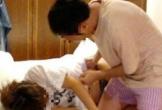 Thiếu niên kéo nữ đồng nghiệp 17 tuổi vào phòng trọ hiếp dâm