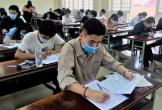 165 thí sinh 27 điểm trở lên trượt đại học sẽ được các trường xét tuyển bổ sung