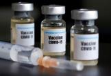 Giám đốc Sở Y tế Nghệ An thông tin vụ tử vong sau khi tiêm vaccine COVID-19