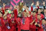 Trực tiếp bốc thăm AFF Cup 2020: Nhận diện các đối thủ nguy hiểm của đội tuyển Việt Nam