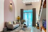 Căn nhà phố 58m² nhỏ - gọn - đẹp của cặp vợ chồng Bắc Ninh với tổng chi phí 480 triệu đồng