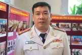 Khám nhà Đại tá Phùng Anh Lê, Trưởng Phòng Cảnh sát Kinh tế Công an Hà Nội