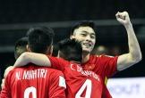 Cầu thủ tuyển futsal Việt Nam khiến HLV Nga