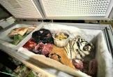 Khởi tố người đàn ông nhận bảo quản 'xác ướp' hổ trong nhà
