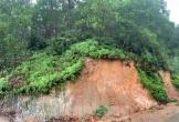 'Phù phép' đất công thành đất cá nhân ở Hà Tĩnh: Lộ rõ hàng loạt vi phạm