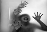 Thiếu nữ 15 tuổi bị 33 người cưỡng bức tập thể suốt 8 tháng, chi tiết vụ việc gây căm phẫn