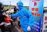 Hà Tĩnh: Nam thanh niên tình nguyện chống dịch bị tai nạn, tử vong trên đường về nhà