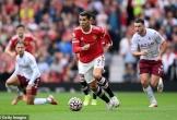 Chelsea và Manchester United cùng nhận thất bại cay đắng trên sân nhà