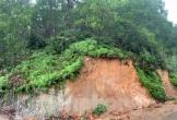 Vụ 'phù phép' đất công thành đất cá nhân ở Hà Tĩnh: Huyện Can Lộc lập tổ kiểm tra