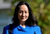 Quan hệ Mỹ - Trung ra sao khi bà Mạnh Vãn Châu được thả?
