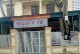 TP Vinh tạm đình chỉ công tác Quyền Trạm trưởng Y tế phường sau khi có ca nhiễm cộng đồng