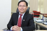 Vợ hờ một cán bộ công an 'bán' tài liệu mật cho cựu Chủ tịch Saigon Co.op